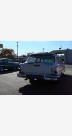 1958 Chevrolet Impala for sale 100824273