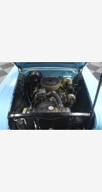 1958 Chevrolet Impala for sale 100975844