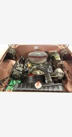 1958 Chevrolet Impala for sale 101093855