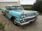 1958 Chevrolet Impala for sale 101143501