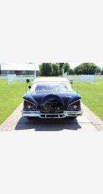 1958 Chevrolet Impala for sale 101181185
