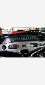 1958 Chevrolet Impala for sale 101342422