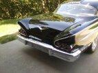 1958 Chevrolet Impala for sale 101551026