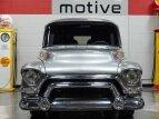 1958 Chevrolet Suburban for sale 101392827