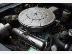 1958 Edsel Citation for sale 101506060