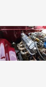 1958 Ford Custom for sale 100889099