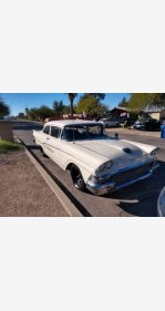 1958 Ford Custom for sale 101088328