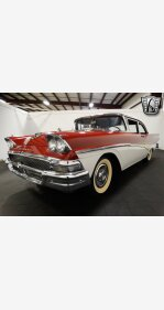 1958 Ford Fairlane for sale 101359535