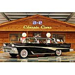 1958 Ford Fairlane for sale 101596462