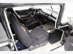 1958 Ford Ranchero for sale 101468726