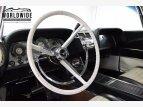 1958 Ford Thunderbird for sale 101415258