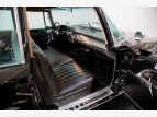 1958 Imperial Crown for sale 101460153