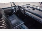 1958 Imperial Crown for sale 101503118
