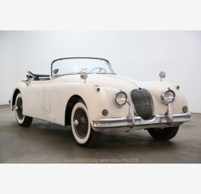 1958 Jaguar XK 150 for sale 101151883