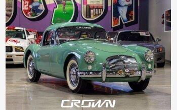 1958 MG MGA for sale 101364227