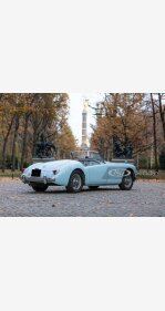 1958 MG MGA for sale 101417966