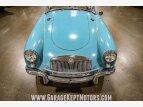 1958 MG MGA for sale 101536621