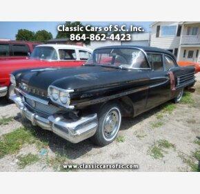 1958 Oldsmobile 88 for sale 101206329