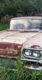 1958 Oldsmobile 88 for sale 101322401