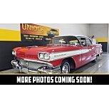 1958 Oldsmobile 88 for sale 101556111