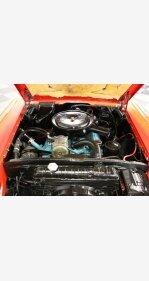 1958 Pontiac Bonneville for sale 100930710