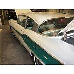 1958 Pontiac Chieftain for sale 101522408