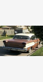 1958 Pontiac Star Chief for sale 101254089