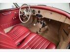1958 Porsche 356 for sale 101560346