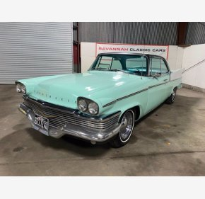 1958 Studebaker Commander for sale 101398565