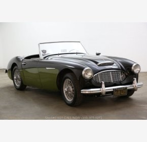 1959 Austin-Healey 100-6 for sale 101261630