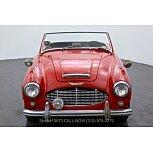 1959 Austin-Healey 100-6 for sale 101521783