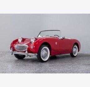 1959 Austin-Healey Sprite for sale 101265852