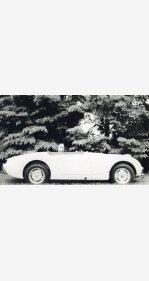 1959 Austin-Healey Sprite for sale 101381551