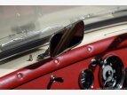 1959 Austin-Healey Sprite for sale 101530978
