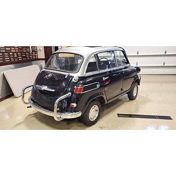 1959 BMW 600 for sale 101498993