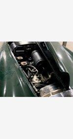 1959 Bentley S1 for sale 101106251
