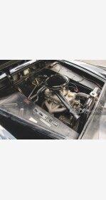 1959 Borgward Isabella for sale 101319546