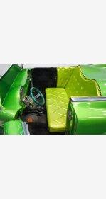 1959 Cadillac Custom for sale 101383966