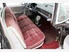 1959 Cadillac Fleetwood for sale 101186153
