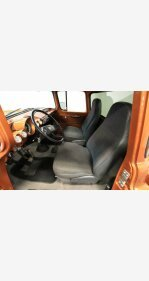 1959 Chevrolet 3100 for sale 101194759