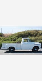 1959 Chevrolet 3200 for sale 101009431