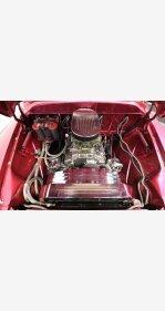 1959 Chevrolet Apache for sale 101041816