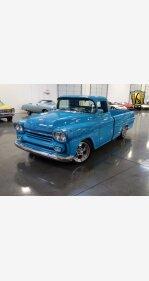 1959 Chevrolet Apache for sale 101049157
