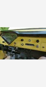 1959 Chevrolet Apache for sale 101071723
