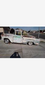 1959 Chevrolet Apache for sale 101161460
