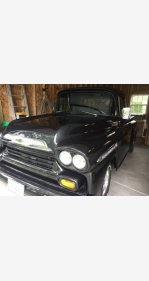 1959 Chevrolet Apache for sale 101235151