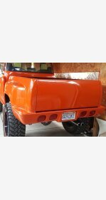 1959 Chevrolet Apache for sale 101249298