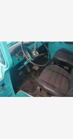 1959 Chevrolet Apache for sale 101341359