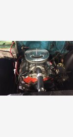 1959 Chevrolet Apache for sale 101399599