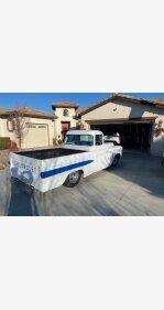 1959 Chevrolet Apache for sale 101460372